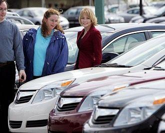 ТОП-7 ошибок при оформлении договора купли-продажи авто в 2020 году